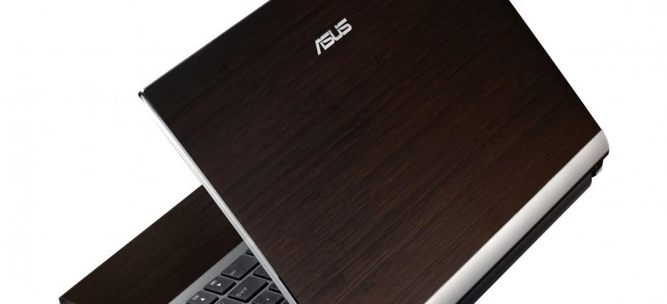Co brać pod uwagę kupując laptop biznesowy?