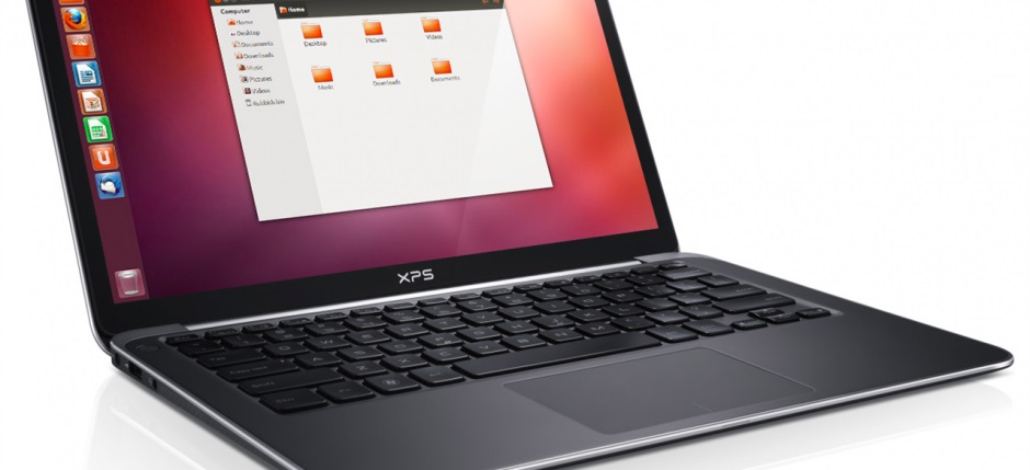 Tani laptop do 1500 zł - czy taki notebook może być wystarczająco dobry?
