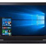 Laptop 2w1 Lenovo FLEX-5 (81CA0010US) | 15.6″ FHD | i5-8250U | 8GB RAM | 1TB HDD