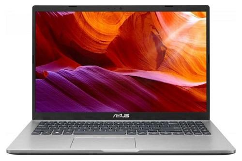 """notebook Asus X509JA 15.6"""" FullHD IPS/i5/8GB/512GB SSD/UHD Graphics G1/USB3/USB-C/HDMI/BT/Windows 10 - kod produktu 90NB0QE1-M05210"""