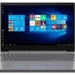 Laptop Lenovo Essential V15 (81YD000LPB) | 15.6″ FHD LED | i3-8130U | 8GB RAM | 256GB SSD