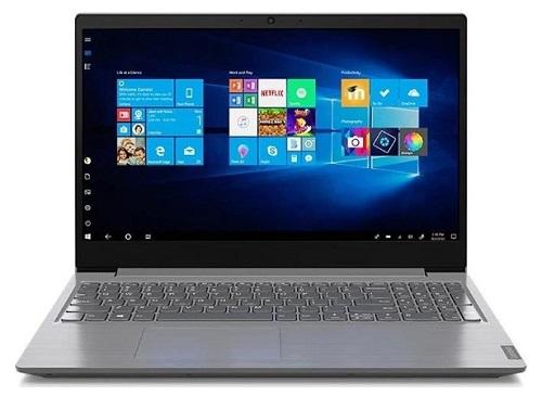 "notebook Lenovo Essential V15 15.6"" FHD LED | i3-8130U | 8GB RAM | 256GB SSD | UHD620 | USB3 | HDMI | Bluetooth + WiFi | Windows 10 Pro - kod produktu 81YD000LPB"