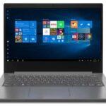 Laptop Lenovo V14-IKB (81YA000EPB) | 14″ FHD | i3-8130U | 8GB RAM | 256GB SSD