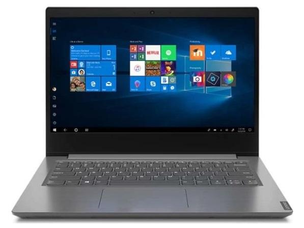 "notebook Lenovo V14-IKB 14"" FHD | i3-8130U | 8GB RAM | 256GB SSD | UHD620 | USB3 | HDMI | Bluetooth + WiFi | Windows 10 - kod produktu 81YA000EPB"