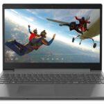 Laptop Lenovo V155-15API (81V50007PB) | 15.6″ | Ryzen 5 3500U | 8GB RAM | 256GB SSD