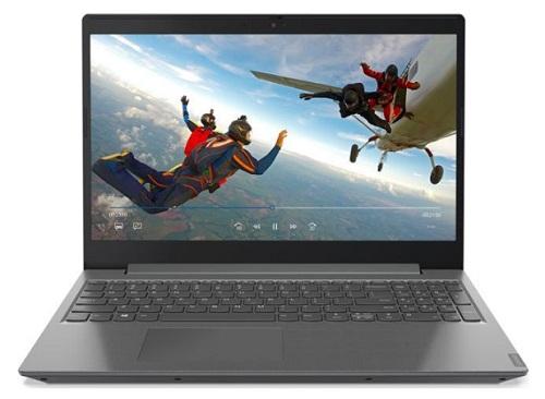 "notebook biznesowy Lenovo V155-15API 15.6"" FHD   Ryzen 5 3500U   8GB RAM   256GB SSD   Vega 8   USB3   HDMI   Bluetooth + WiFi   Windows 10 - kod produktu 81V50007PB"